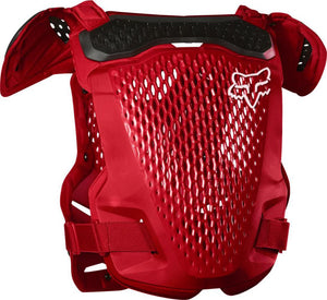 Roost Guard para Hombre FOX ROOST MEDIUM R3 122