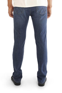 Jeans para Hombre WRANGLER REGULAR BROCKTON ICON 1 DB
