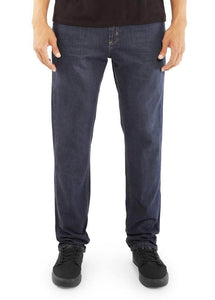 Jeans para Hombre LEE REGULAR BROOKLYN ICONIC VINTAGE PB