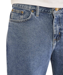 Jeans para Hombre LEE COMFORT CHICAGO CLASSIC SW