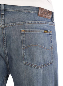 Jeans para Hombre LEE COMFORT CHICAGO ICONIC 1 OW