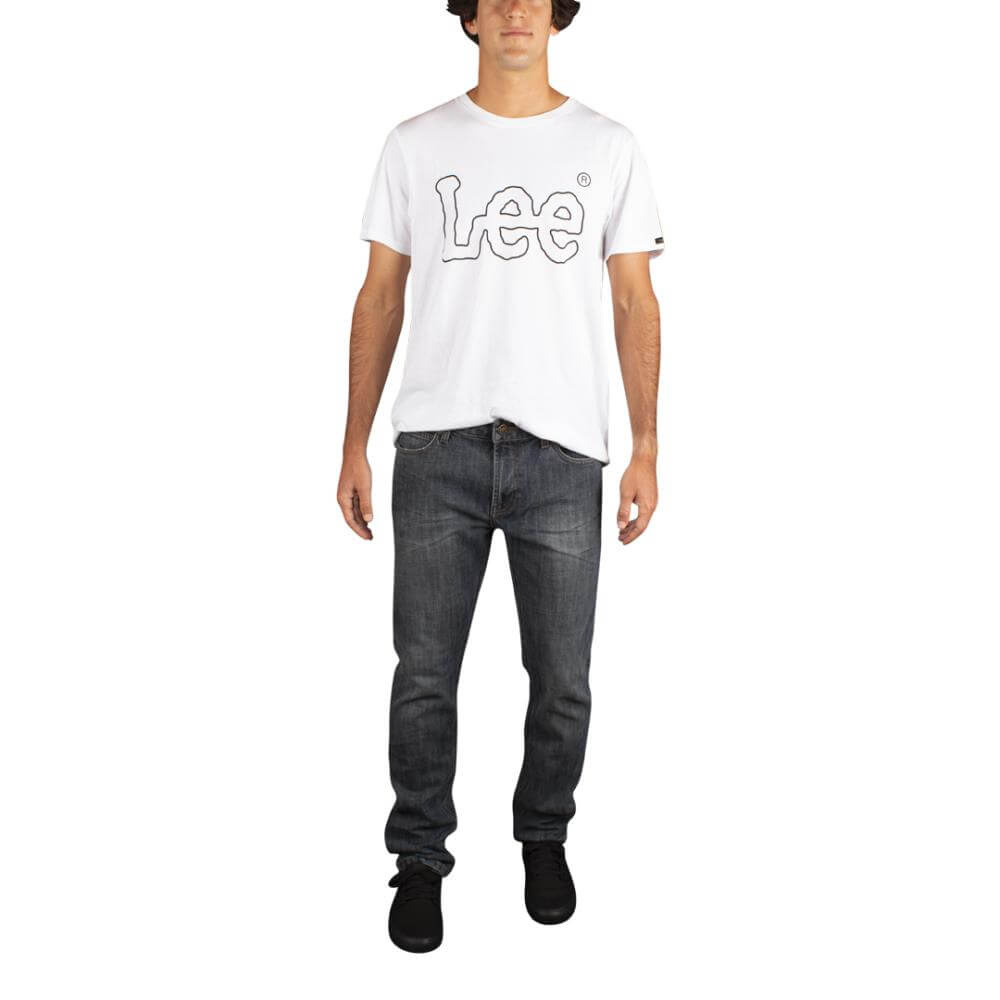 Jeans para Hombre LEE REGULAR BROOKLYN V