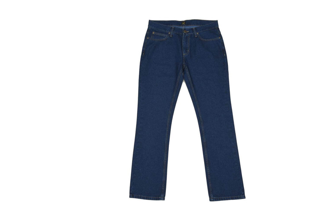 Jeans para Hombre LEE REGULAR BROOKLYN ICONIC 1 OG