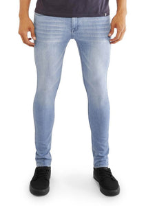 Jeans para Hombre LEE SKINNY CHASE ICONIC 1 AL