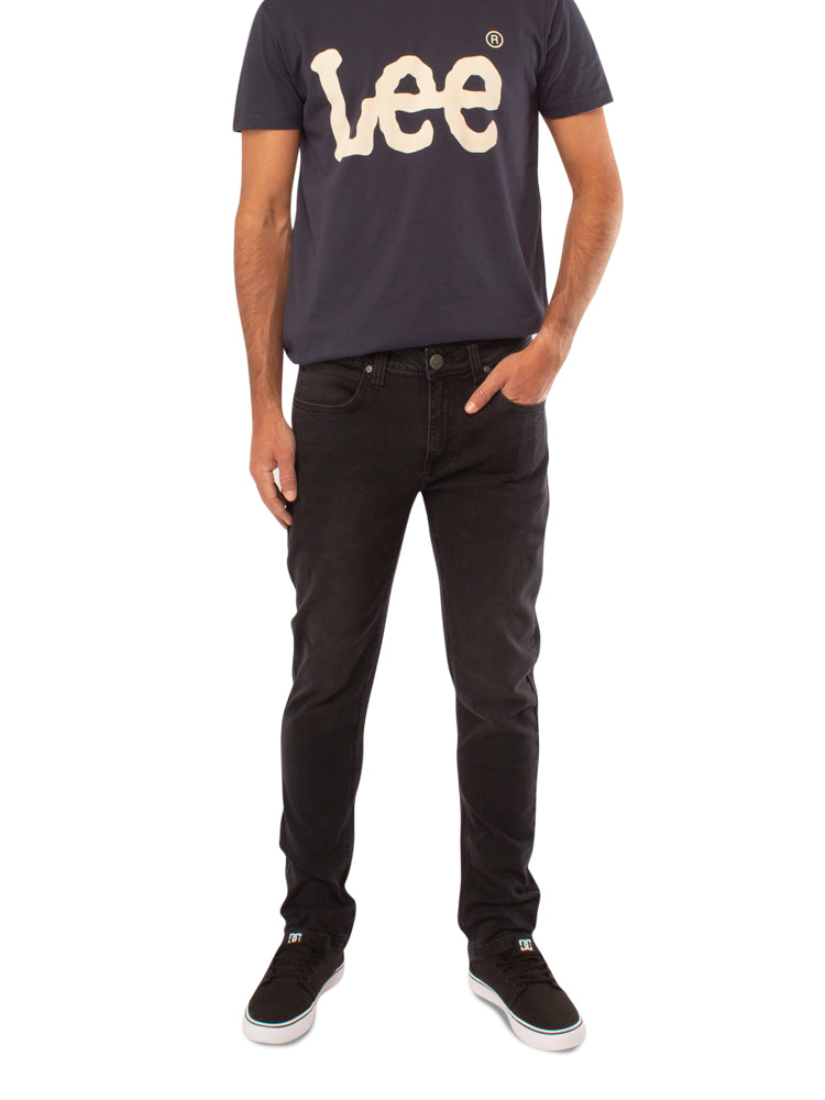 Jeans para Hombre LEE SLIM MACKY ADVANCED 2 NF