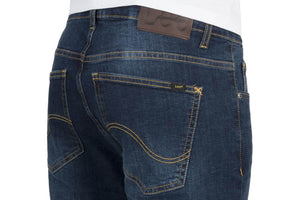Jeans para Hombre LEE TAPERED SLICKER URBAN NB