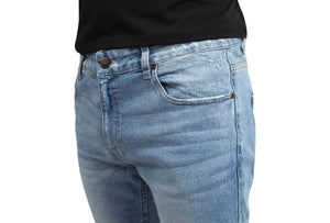 Jeans para Hombre LEE SKINNY CHASE ADVANCED 1 SO