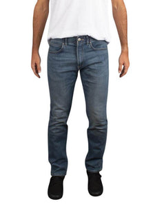 Jeans para Hombre LEE SLIM EXTREME MOTION S I HY
