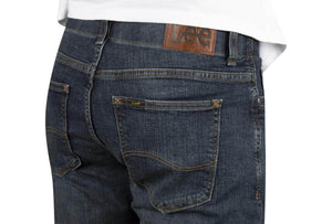 Jeans para Hombre LEE SLIM EXTREME MOTION S I MV