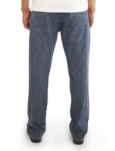 Jeans para Hombre LEE REGULAR EDDY ICONIC 2 BW