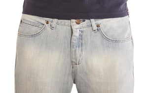 Jeans para Hombre LEE REGULAR EDDY ICONIC 2 LB