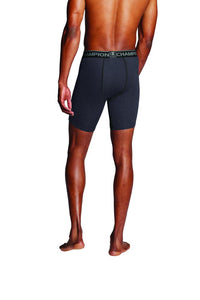 Short para Hombre CHAMPION POWERFLEX COMPRESSION SHORT NQT