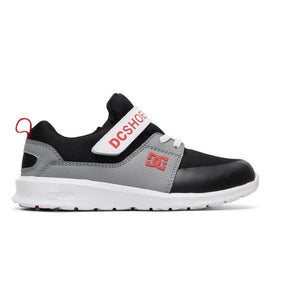Zapatillas para Niño DC SHOES HEATHROW PRESTIGE EV BYR 4 a 7 años