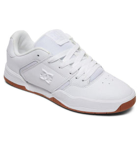 Zapatillas para Hombre DC SHOES LIFESTYLE CENTRAL WHT