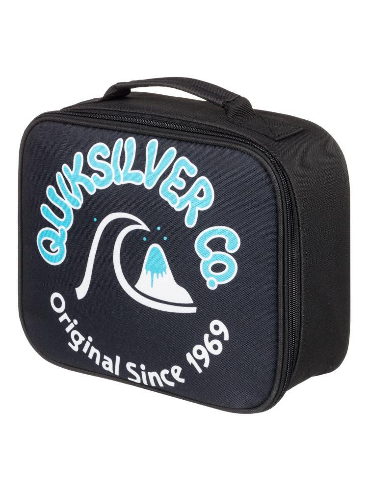Lonchera para Niño QUIKSILVER LUNCH BOX QUIKSILVER LUNCH BOX KVJ0