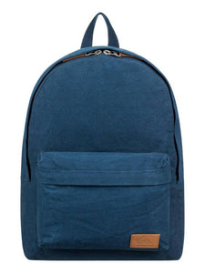 Mochila para Hombre QUIKSILVER BACKPACK EVERYDPOSTERCAN BYK0