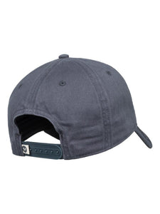 Gorra para Mujer ROXY CAP NEXT LEVEL BASEBALL HAT KYM0
