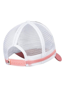 Gorra para Mujer ROXY BEACH DIG THIS MHW0