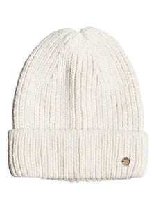 Gorro para Mujer ROXY BEANIE COLLECT MOMENT WBK0