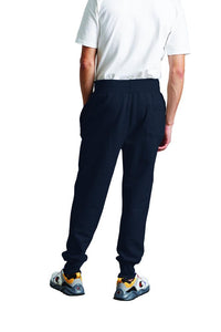 Pantalón para Hombre CHAMPION REVERSE WEAVE JOGGER - FLOSS STITCH 'C' NYC