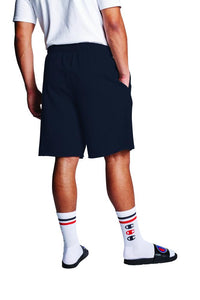 Short para Hombre CHAMPION POWERBLEND GRAPHIC SHORT NYC