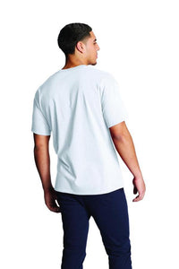 Polo para Hombre CHAMPION CLASSIC CLASSIC GRAPHIC TEE 045
