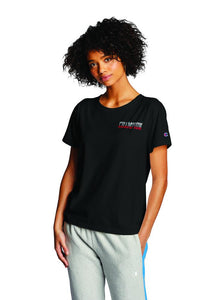 Polo para Mujer CHAMPION THE ORIGINAL TEE 003