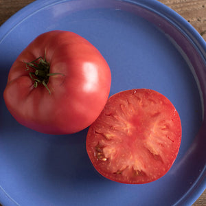 Tomato - Heirloom - Brandywine
