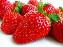 Load image into Gallery viewer, Strawberry - All Star