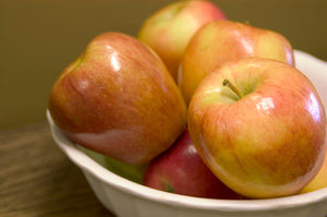 Apple - Semi Dwarf - Honeycrisp