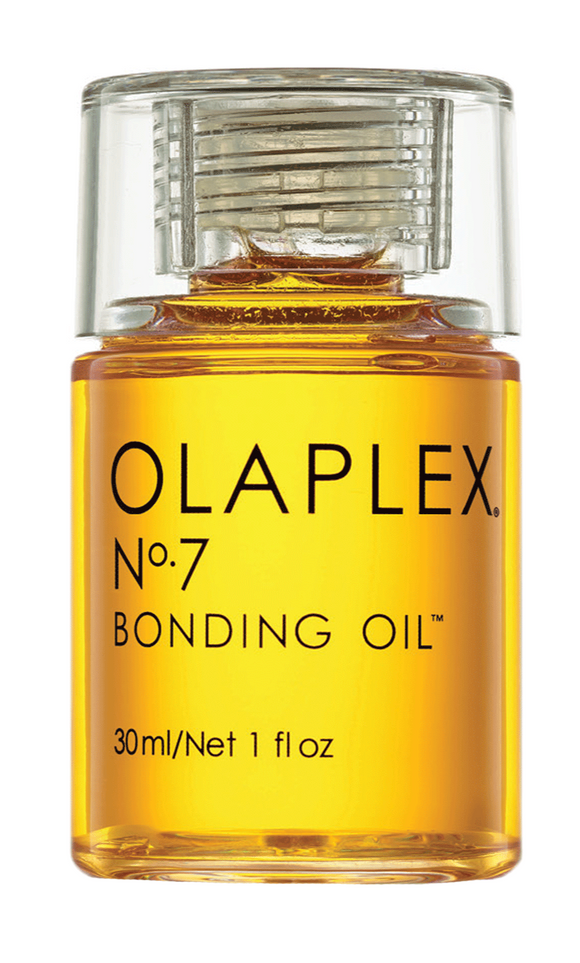 OLAPLEX® No.7 Bonding Oil 30ml