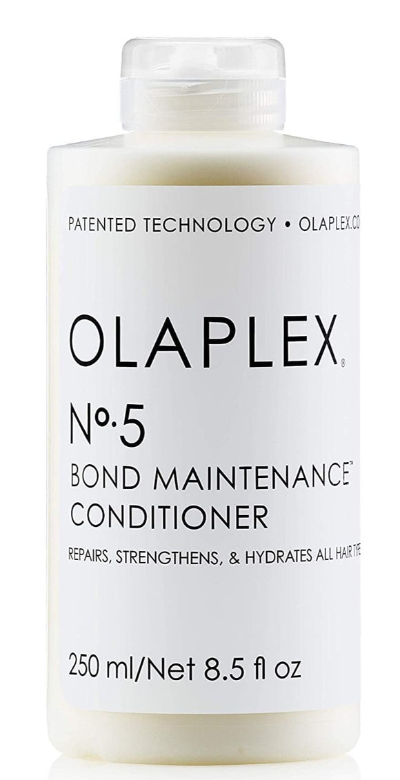 Olaplex® No. 5 Bond Maintenance Conditioner 250ml