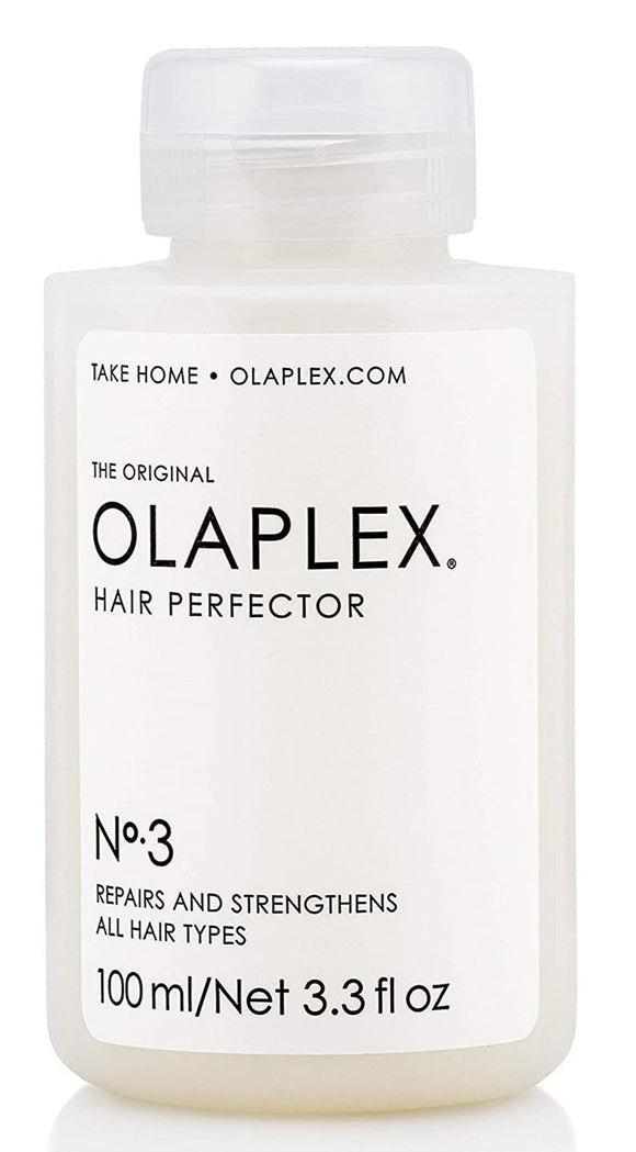 Olaplex® No.3 Hair Perfector 100ml