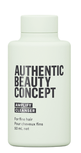 Authentic Beauty Concept Amplify Cleanser 50ml