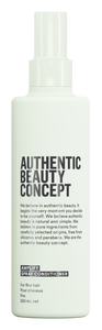 Authentic Beauty Concept Amplify Spray Conditioner 250 ml