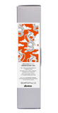 Davines Energizing Gel 150ml