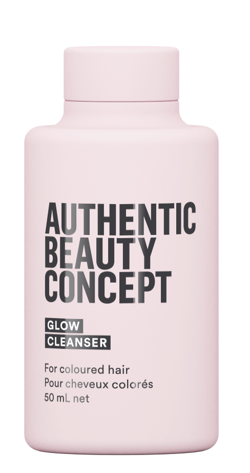 Authentic Beauty Concept Glow Cleanser 50ml