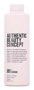 Authentic Beauty Concept Glow Conditioner 250 ml