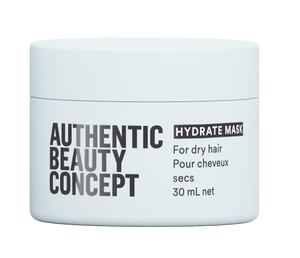 Authentic Beauty Concept Hydrate Mask 30ml