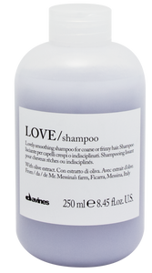 Davines Essential Haircare Love Smooth Shampoo 250 ml
