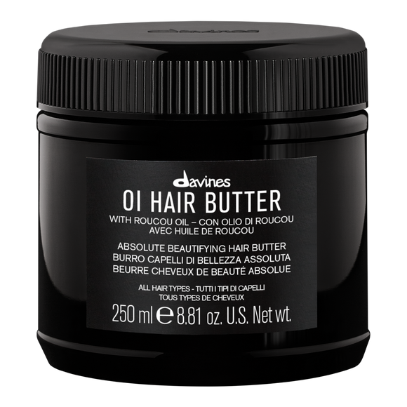 Davines Oi Hair Butter 250 ml