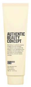 Authentic Beauty Concept Replenish Balm 150 ml