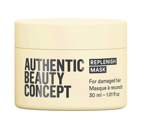 Authentic Beauty Concept Replenish Mask 30ml