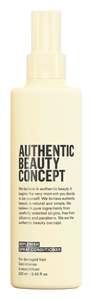 Authentic Beauty Concept Replenish Spray Conditioner 250 ml