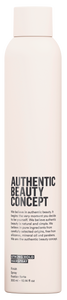 Authentic Beauty Concept Strong Hold Hairspray 300 ml