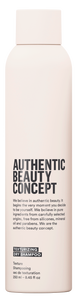 Authentic Beauty Concept Texturizing Dry Shampoo 250 ml