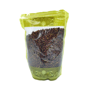 Red Sichuan Pepper Corn 优质红花椒粒  250g