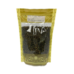 Green Sichuan Pepper Corn 青花椒粒 250g