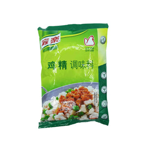 Knorr Chicken Seasoning Powder 家乐鸡精颗粒 900g
