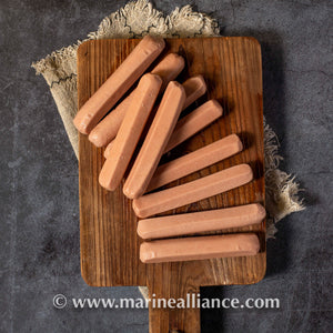 Frozen Hot Dog 冰冻热狗 340g per pack